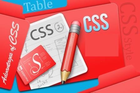 18 lệnh thường gặp trong CSS