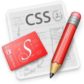Lưu ý khi bắt đầu tìm hiểu về CSS: