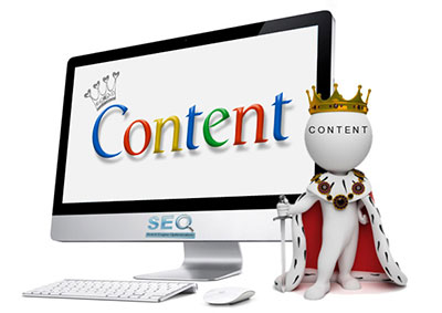 Đảm bảo chất lượng Content