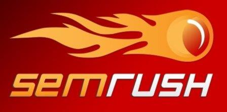 SEMrush- Công cụ hỗ trợ SEO