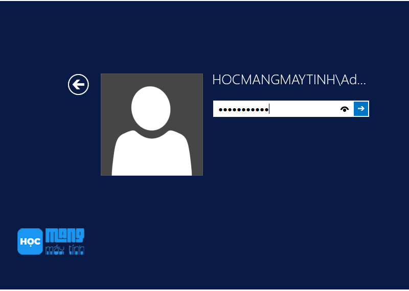 dc-domain controler windows server 2012 r2