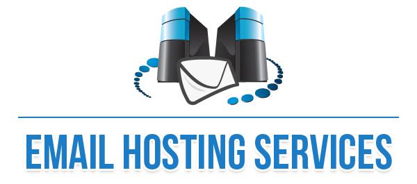 18072016_Hau_Vsmail_De co duoc mail hosting chat luong