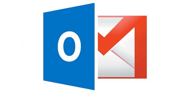 Gmail-dung-POP-hay-IMAP-thi-tot-hon-2