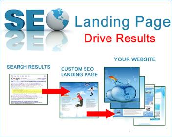 7 tiêu chí tối ưu Local SEO cho landing page cơ bản