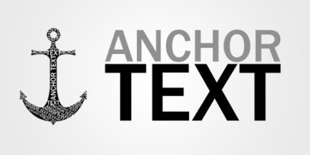Anchor text / backlinks - yếu tố siêu quan trọng