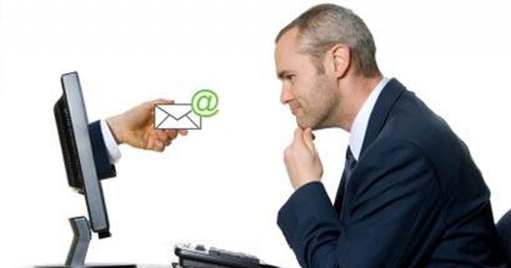 160814C (YẾN) Những lưu ý để dùng Mail server hiệu quả nhất.png