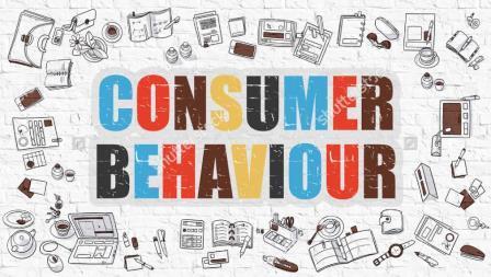 Hiểu về hành vi khách hàng tiềm năng