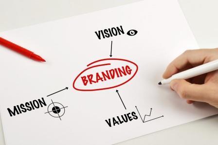 SEO tốt cho việc xây dựng, củng cố và phát triển hình ảnh thương hiệu