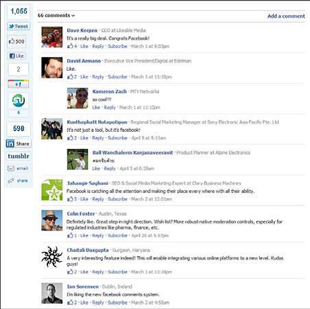 binh-luan-su-dung-he-thong-cua-facebook-tren-mashablecom