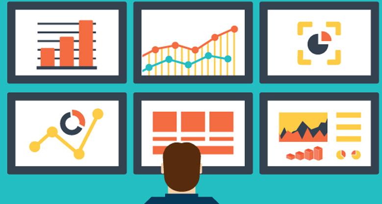 Google Analytics hoạt động như thế nào?