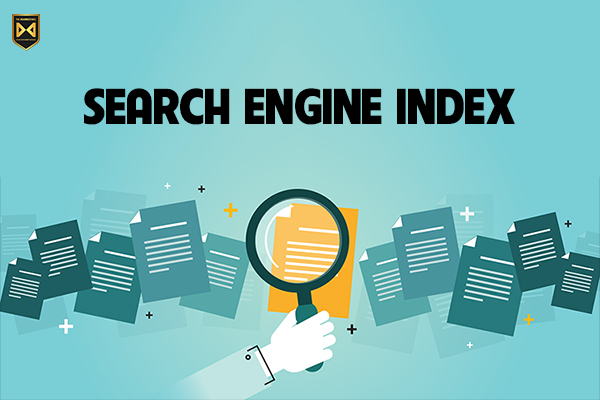 bat-search-engine-index