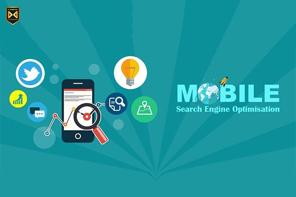 seo-mobile