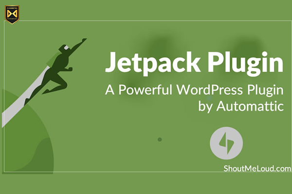 jetpack-plugin-bo-cong-cu-tuyet-voi-cho-wordpress